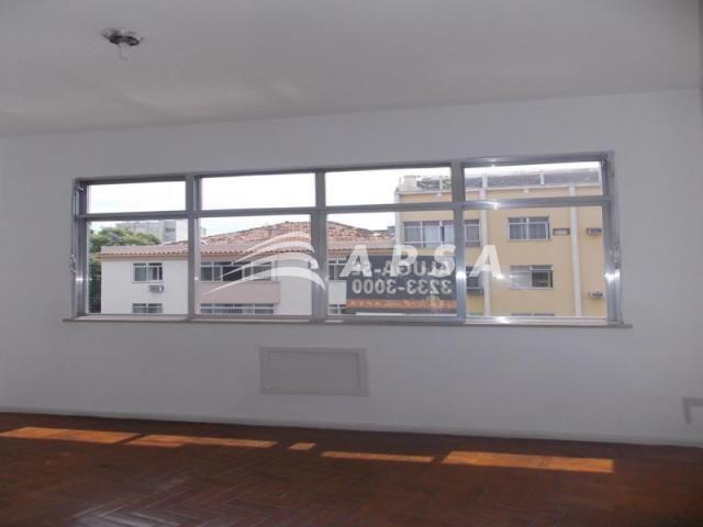 Apartamento para alugar com 2 dormitórios em Tijuca, Rio de janeiro cod:5766 - Foto 16