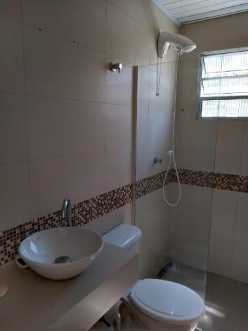Apartamento com 2 dormitórios à venda, 50 m² por r$ 230.000,00 - canasvieiras - florianópo - Foto 5