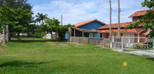 Casa, Cascata Vermelha, Jaguaruna-SC - Foto 2