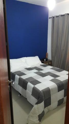 Casa 3 quartos com suite Alto da Gloria Macaé - Foto 8