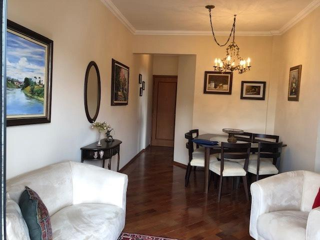 Apartamento para alugar com 2 dormitórios cod:3230 - Foto 11