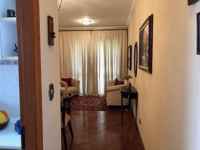 Apartamento para alugar com 2 dormitórios cod:3230