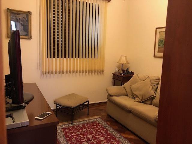 Apartamento para alugar com 2 dormitórios cod:3230 - Foto 12