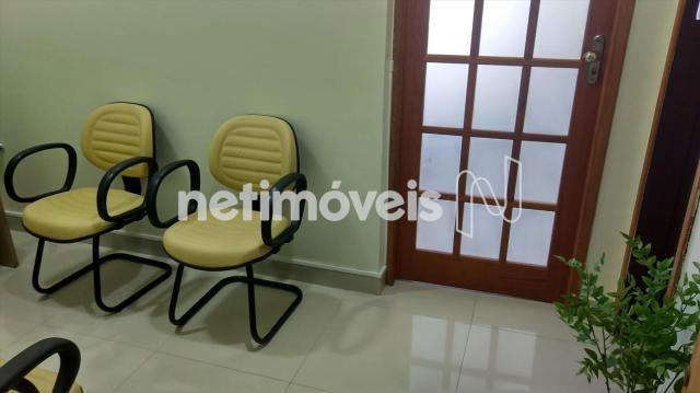 Escritório à venda em Parque bela vista, Salvador cod:751782 - Foto 3