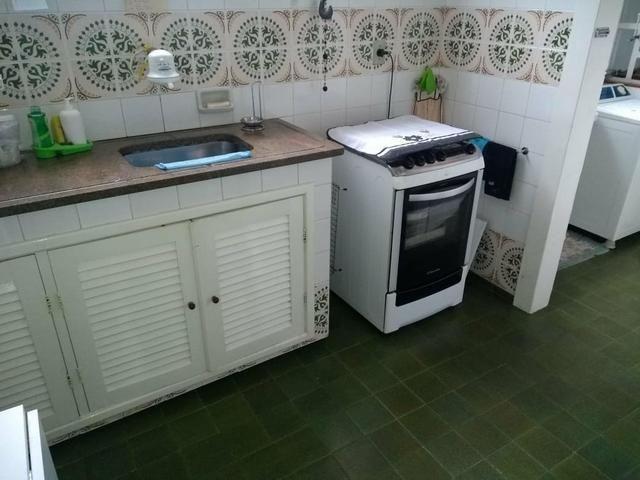 Vendemos casa no bairro Bingen, Petrópolis - Foto 10