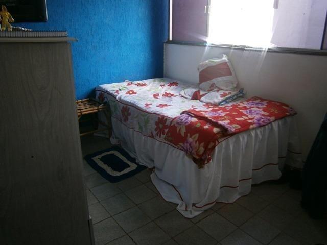 Samuel Pereira oferece: Casa Sobradinho 3 quartos Piscina Infantil Setor de Mansões - Foto 13