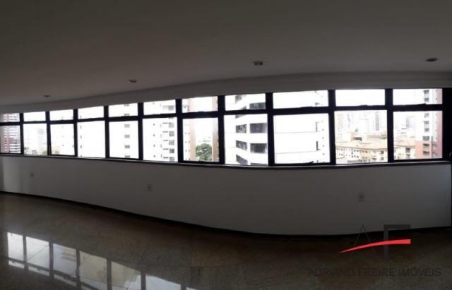 Apartamento com 4 quartos, próximo a Beira Mar - Foto 4
