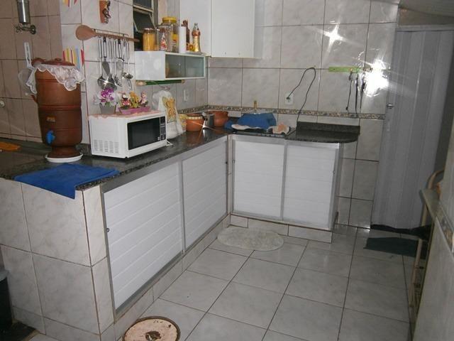 Samuel Pereira oferece: Casa Sobradinho 3 quartos Piscina Infantil Setor de Mansões - Foto 7