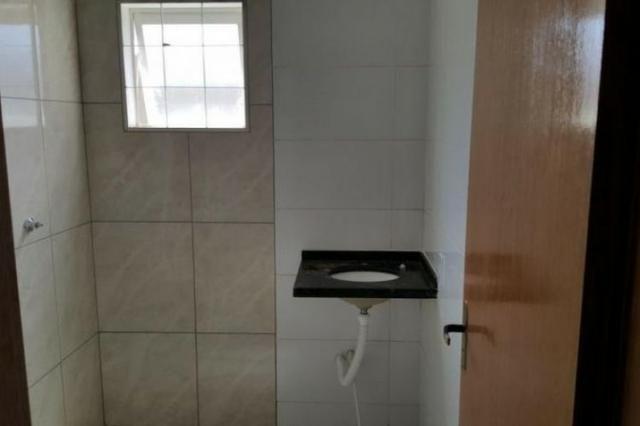 Casa nova no Ipes 2 - Foto 5