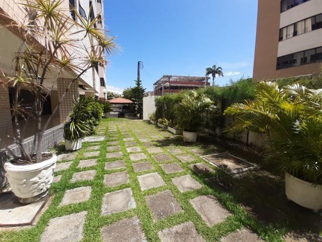 Oferta ! Joaquim Távora - Apartamento 128,96m² com 3 suítes e 4 vagas - Foto 3