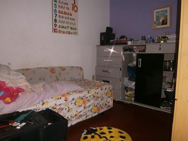 Samuel Pereira oferece: Casa Sobradinho 3 quartos Piscina Infantil Setor de Mansões - Foto 12