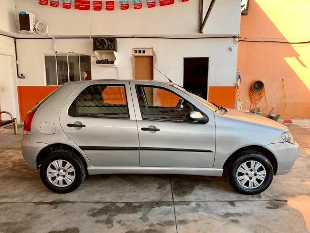 Fiat Palio 1.0 2010 kit gás é com Luiz Marcatto, Cel (27) 99796- 0656 - Foto 4