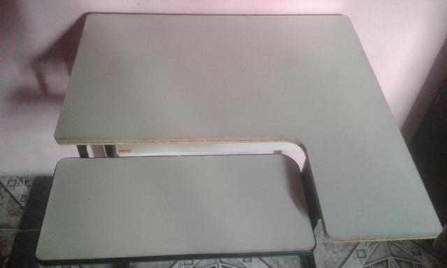 Vendo mesa - Foto 5