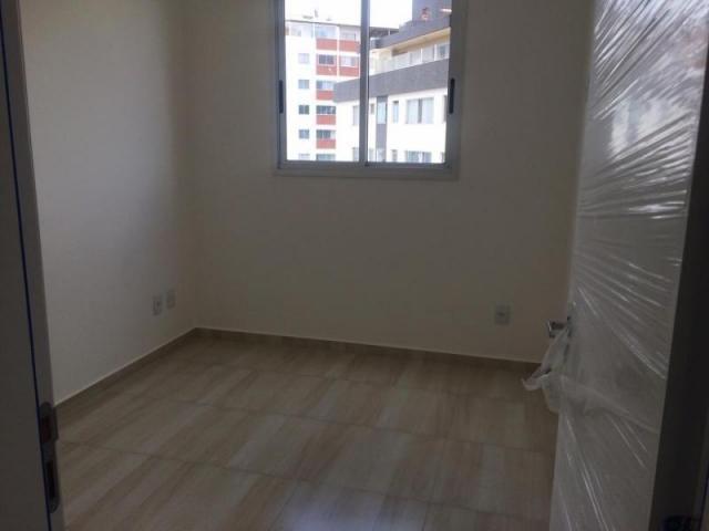 Apartamento para locação em belo horizonte, manacás, 2 dormitórios, 1 suíte, 2 banheiros,  - Foto 20