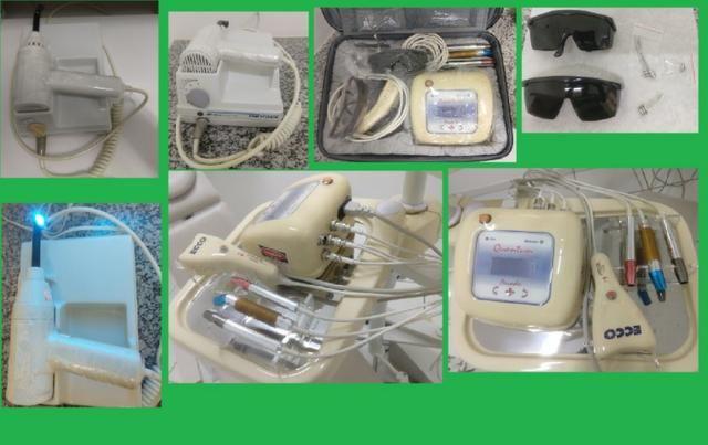 Equipamento Odontológico; Excelente Oportunidade!! - Foto 2