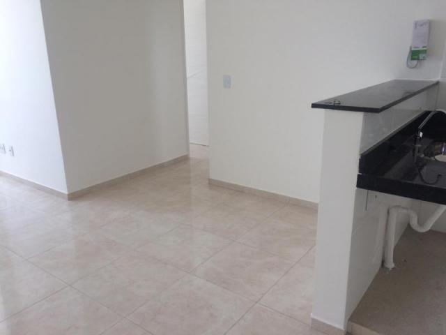 Apartamento para locação em belo horizonte, manacás, 2 dormitórios, 1 suíte, 2 banheiros,  - Foto 18