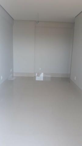 Apartamento com 2/4 Sendo Uma Suíte Localizado na 305 Sul Residencial Serra do Carmo - Foto 5