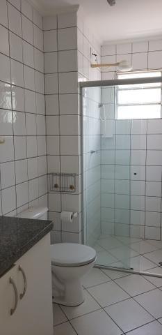 Apartamento residencial Ibiza (2 dormitórios) - Foto 8