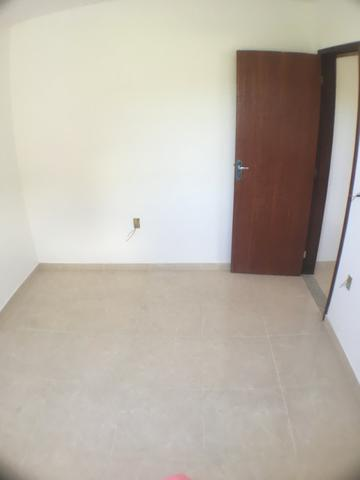 Elo3Imóveis- Excelente Casa em Nova Cidade, com apenas R$2.300de sinal e parcelas fixas - Foto 3
