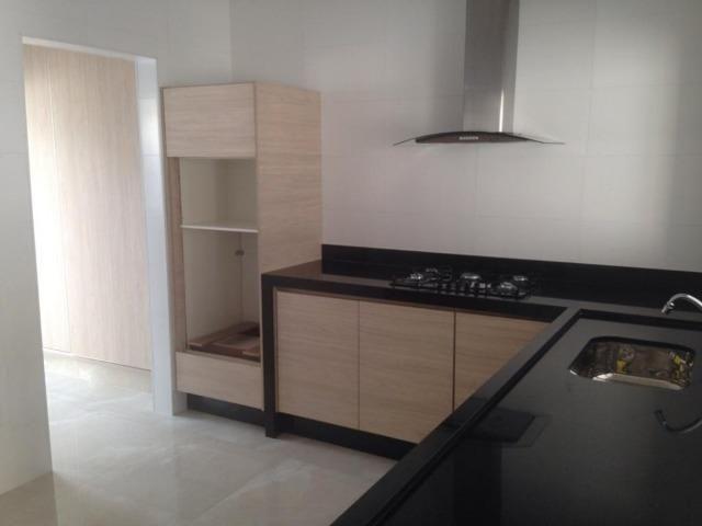 Casa de Alto Padrão Condomínio Samambaia - Foto 2