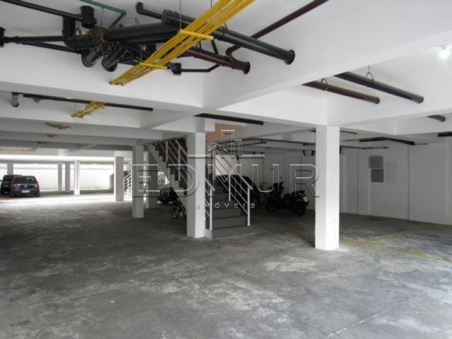Apartamento à venda com 2 dormitórios em Santa terezinha, Santo andré cod:23816 - Foto 17