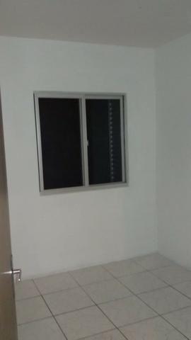 (AP1052) Apartamento no Bairro Universitário, Santo Ângelo, RS - Foto 6