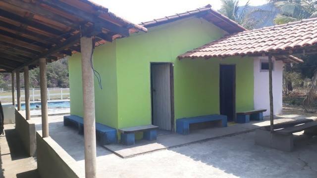 Aluguel de Sitio - Recanto do Pranchao - Foto 9