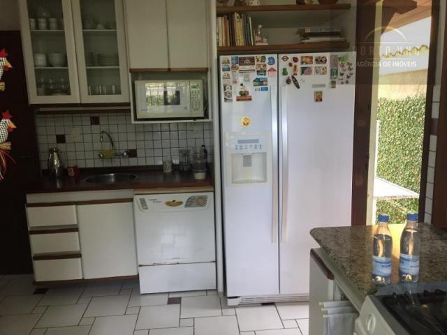 Casa em condomínio para venda em salvador, patamares, 4 dormitórios, 2 suítes, 4 banheiros - Foto 20