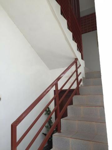 Vendo apartamento em otima localização na cidade de Salinópolis-Pa - Foto 11