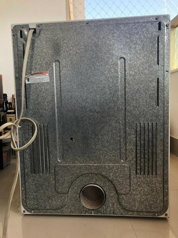 Secadora Brastemp Ative! Suspensa 10 Kg - Foto 5