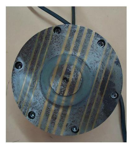 Placa magnética - Foto 3