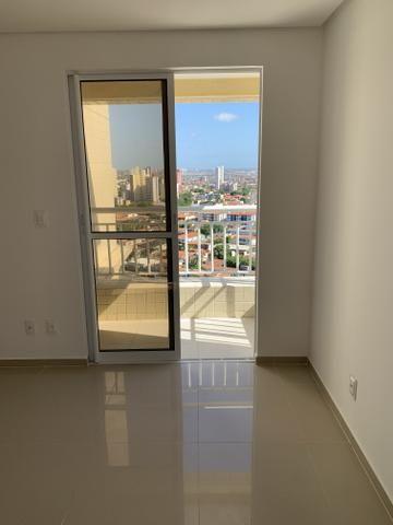 Ed. Belas Artes 95m - Novo - andar alto - Oportunidade - Foto 16