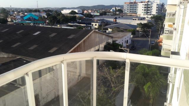 Apartamento, Braga, Cabo Frio-RJ - Foto 5