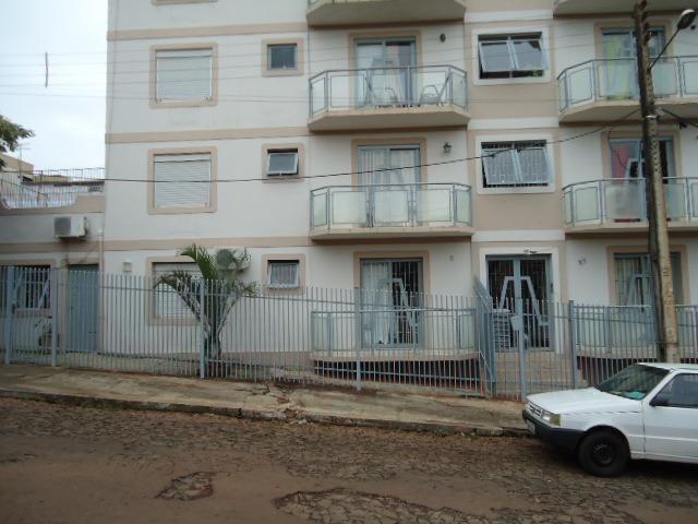 (AP2200) Apartamento no Centro, Santo Ângelo, RS - Foto 5