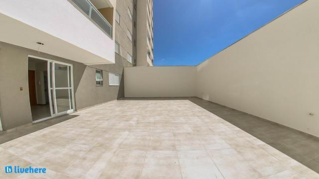 Apartamento no Jardim Macarengo São Carlos- A190329798 - Foto 6