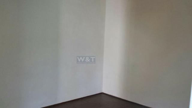 Casa com 01 quarto, sala, cozinha, banheiro e área de serviço. Aluguel: R$550,00 - Foto 12