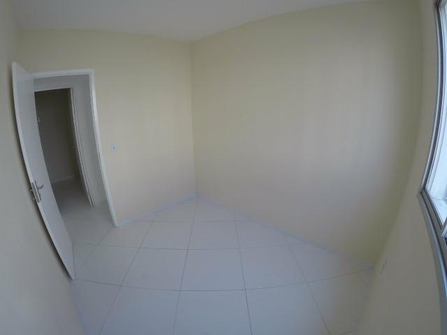 Lindo Apartamento 3 Quartos em Valparaíso Serra/ES - Foto 6