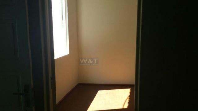 Casa com 01 quarto, sala, cozinha, banheiro e área de serviço. Aluguel: R$550,00 - Foto 14