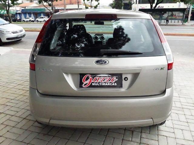 Ford Fiesta Class 2008 - Foto 3