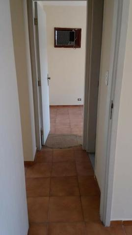 Apartamento, 02 Quartos- Colubandê - Foto 14