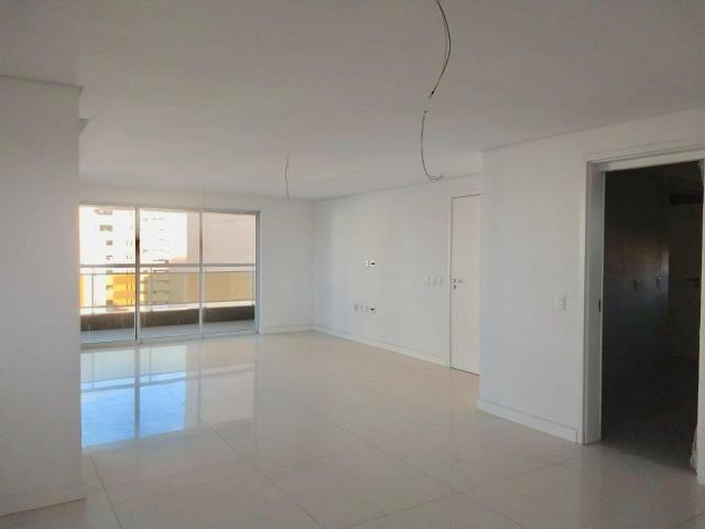 Apartamento à venda no Ed. Vila Meireles 201,42m², 3 suítes, 4 vagas R$ 1.500.000 - Foto 15