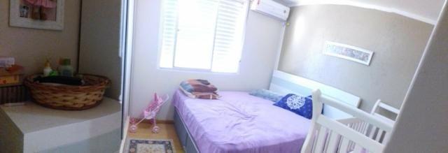 (AP2189) Apartamento no Centro, Santo Ângelo, RS - Foto 2