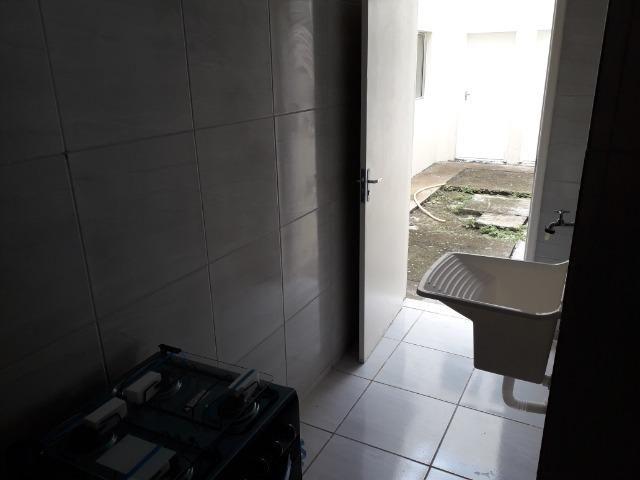 Privês com 3 quartos em Igarassu próximo ao centro - Foto 8