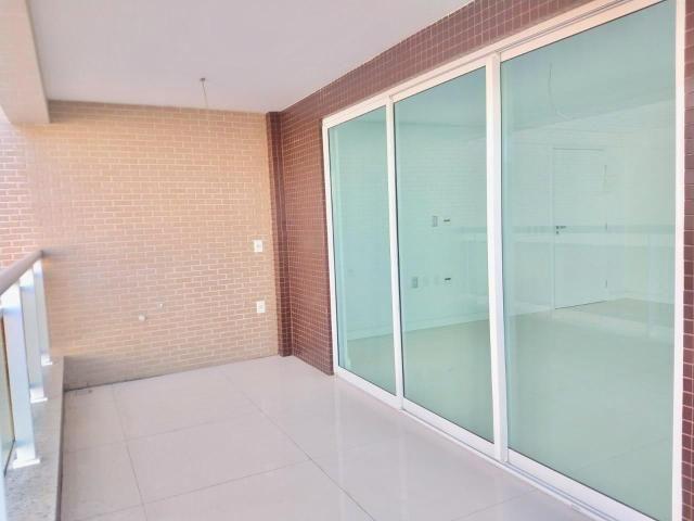 Apartamento à venda no Ed. Vila Meireles 201,42m², 3 suítes, 4 vagas R$ 1.500.000 - Foto 16