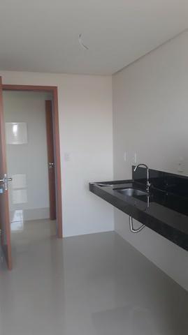 Apartamento com 2/4 Sendo Uma Suíte Localizado na 305 Sul Residencial Serra do Carmo - Foto 7