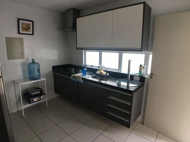 M: Oportunidade! Casa em Condomínio No Bairro Morros 150m² 3 Suítes + 1 Quarto 2 Vagas - Foto 4