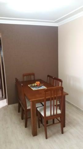 Apartamento - Residencial Barão do Rio Branco - Foto 3
