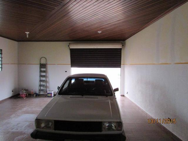 Salão comercial para locação, Centro, Sumaré - SL2662. - Foto 4