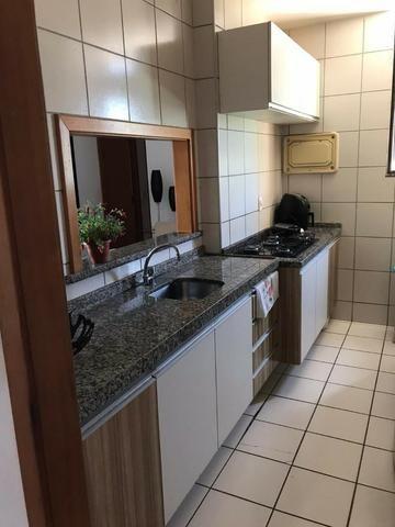 Apartamento Próximo ao Shopping RioMar Papicu - Foto 7
