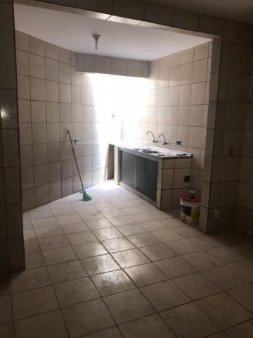 Casa com 3 dormitórios para alugar por r$ 1.200/mês - lagoa seca - natal/rn - Foto 15